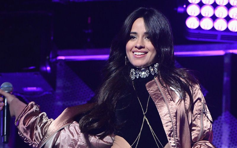 camila-first-solo-debut