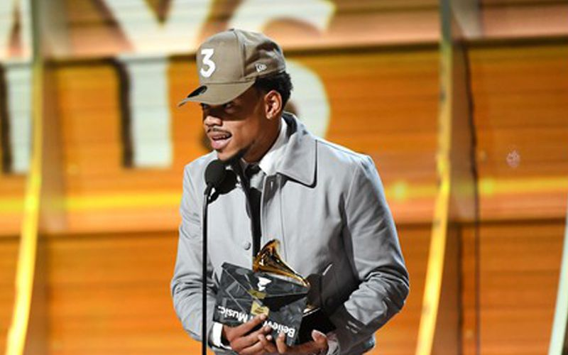 chance-the-rapper-winner-at