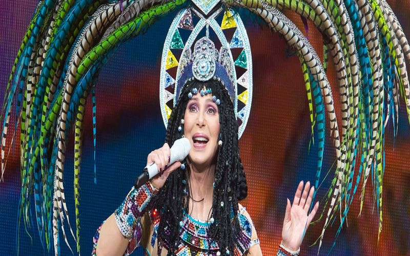 cher-musical-to-come