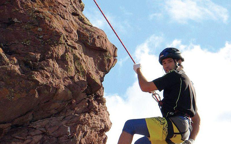climb-outdoor