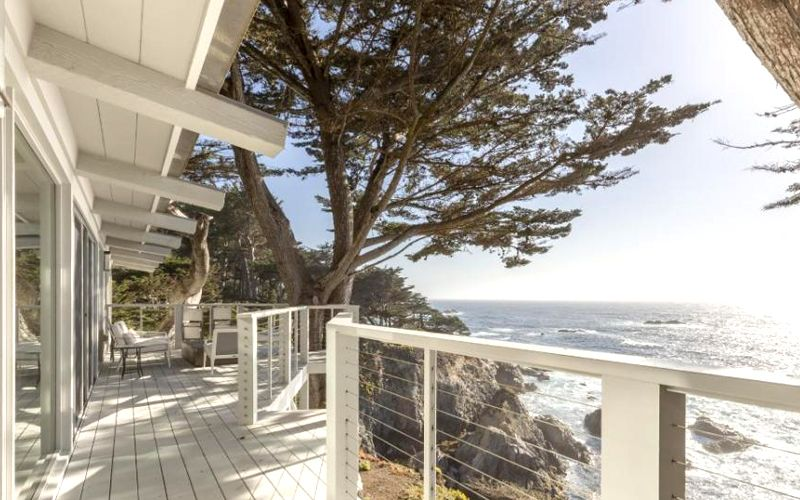 clint-eastwood-play-house-for-sale