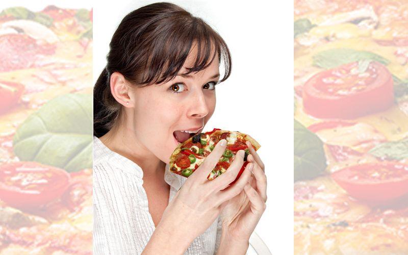 Cubicle Cravings