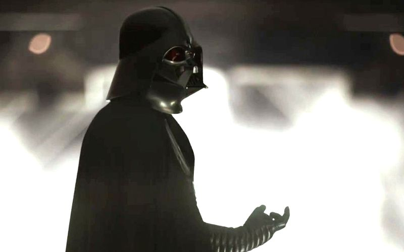 darth-vader-roue-one