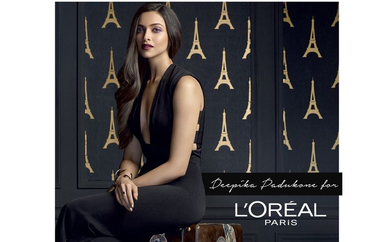 deepika-for-loreal-paris-cannes