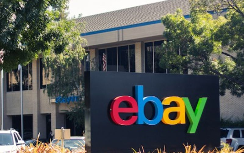 eBay India achieves yet another milestone