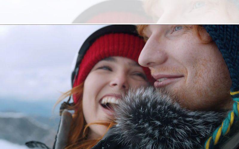 ed-sheeran-perfect-music