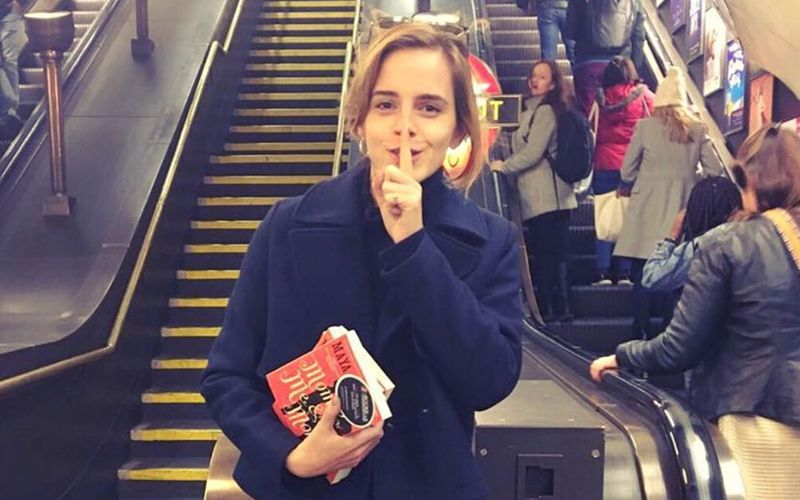 emma-watson-launches-womens-day-book