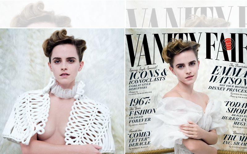 emma-watson-vanityfair-cover