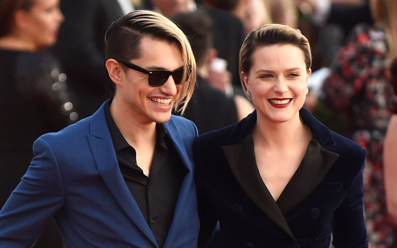 evan-rachel-wood-engaged