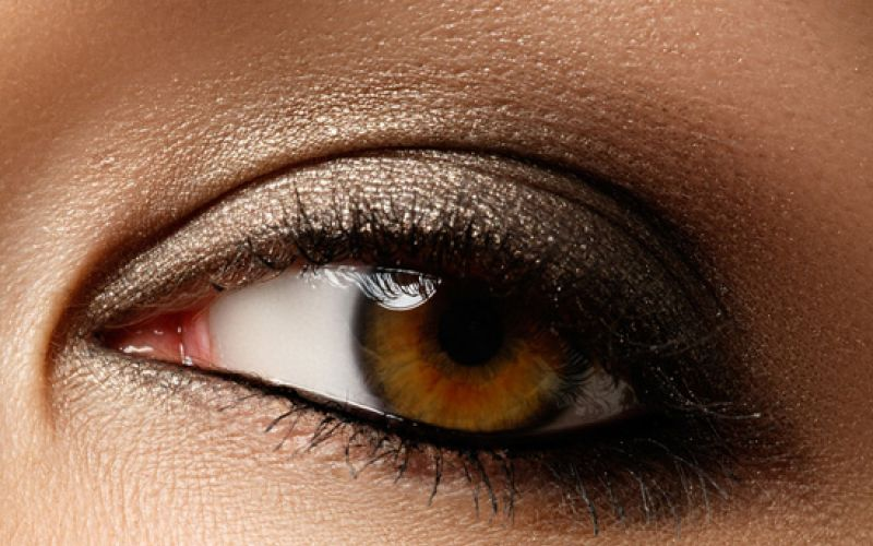 Eyeliners: Definition, Depth and Emphasis for Eyes