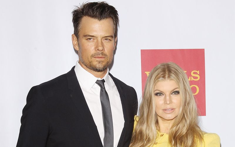 fergie-josh-duhamel-split-eight