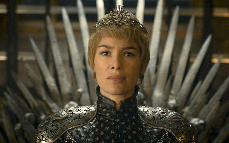 game-of-thrones-trailer-season