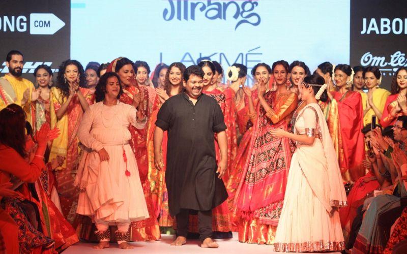 Gaurang Shah presents 'Kausalyam 2016'
