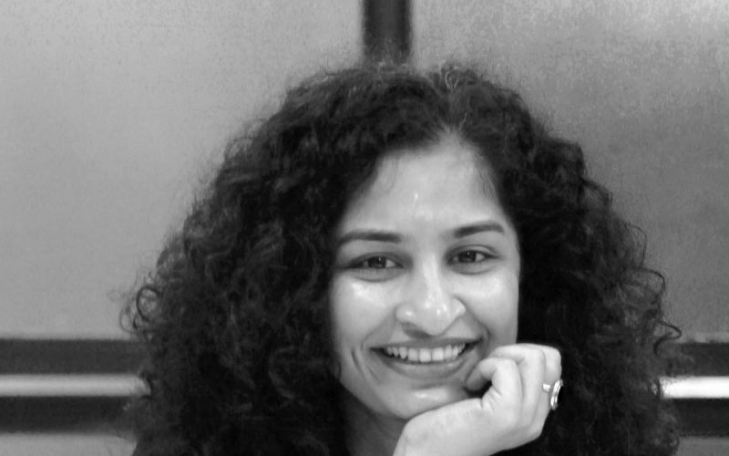 Gauri Shinde 'constantly surprised' by reaction to her films