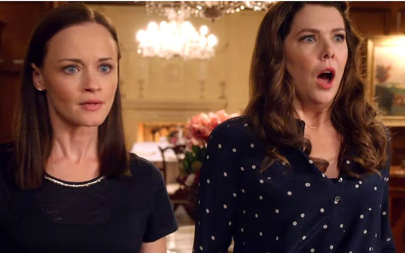 gilmore-girls-new-trailer-revival