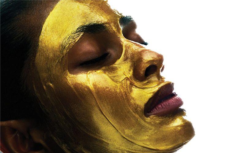 gold-beauty-lead