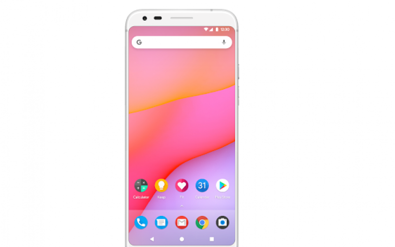 Google To Launch Three New Smart Phones In 2017