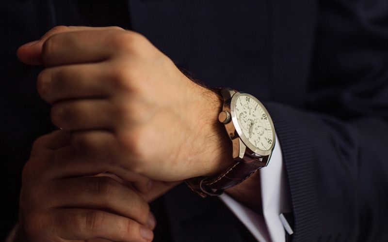 how-to-buy-luxury-watch