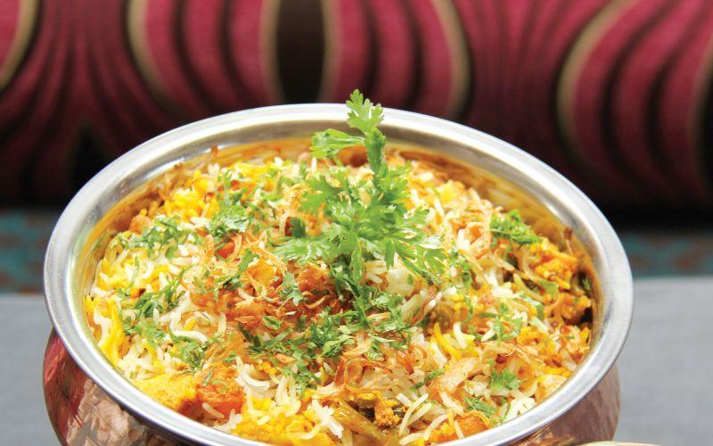 yummy-rice-dish