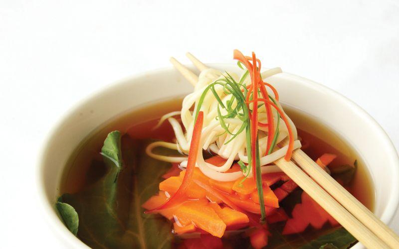 yummy-soup