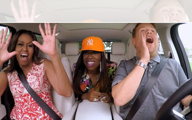 james-carpool-karoke