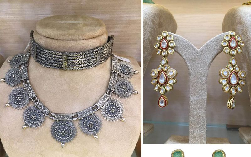 jewellery-collection-by-Rashi-Rochwani