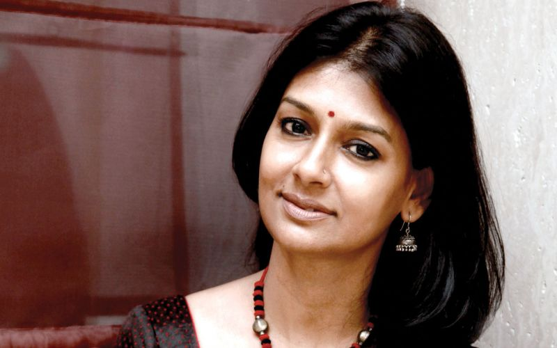 Actors get stereotyped for the roles they play: Nandita