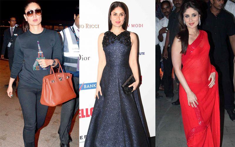 An App to Help You Dress Like Kareena Kapoor Khan