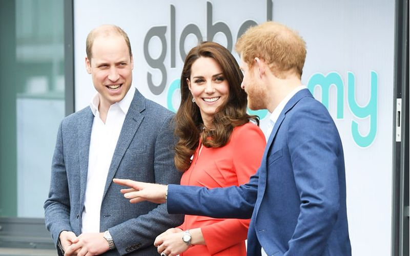 kate-middleton-lonely-as-a mother