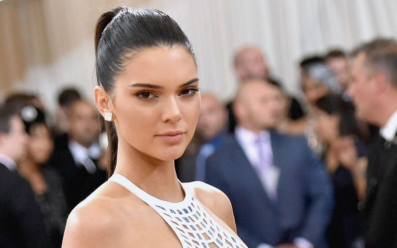 kendall-jenner-hires