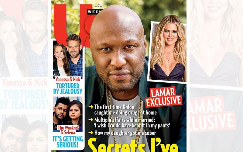 lamar-odom-us-weekly-cover