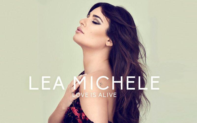 lea-michele-love