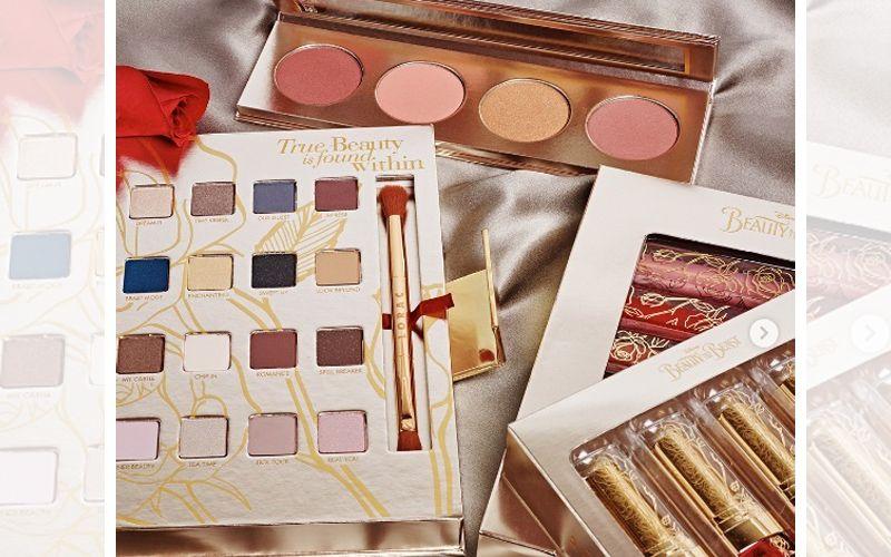 lorac-makeup-main-new
