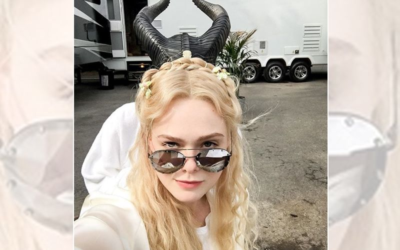 """Maleficent 2"""" to be released soon 