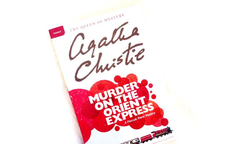 murder-orient-express