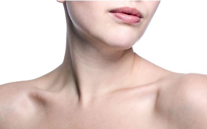 neck-wrinkles