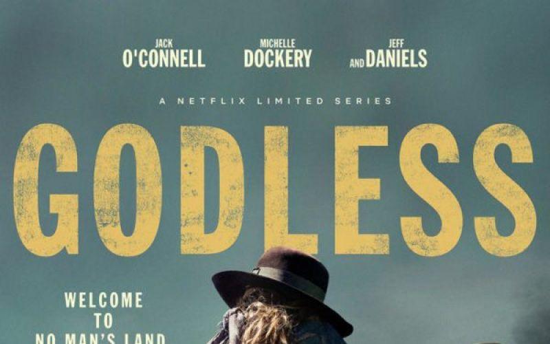godless-poster