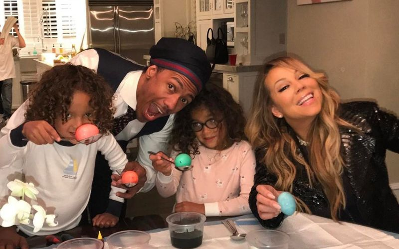 nick-cannon-instagram-mariah