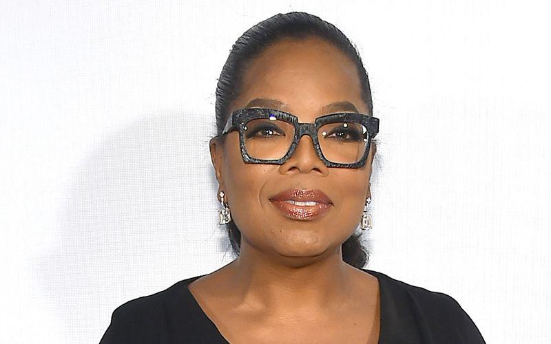 oprah-trump-humble