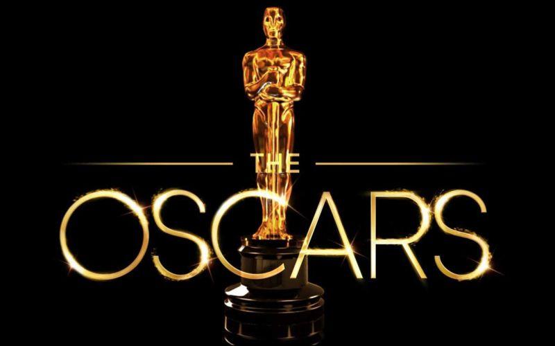 89th Oscar awards 2017: Winners