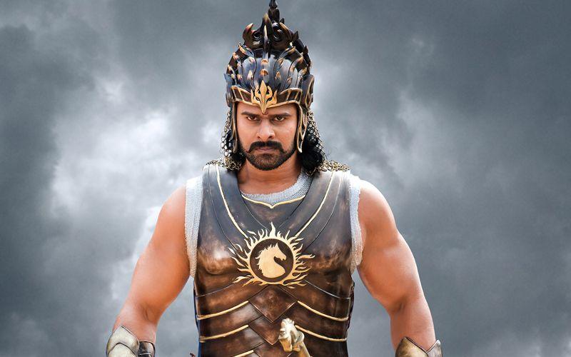 prabhas-bahubali
