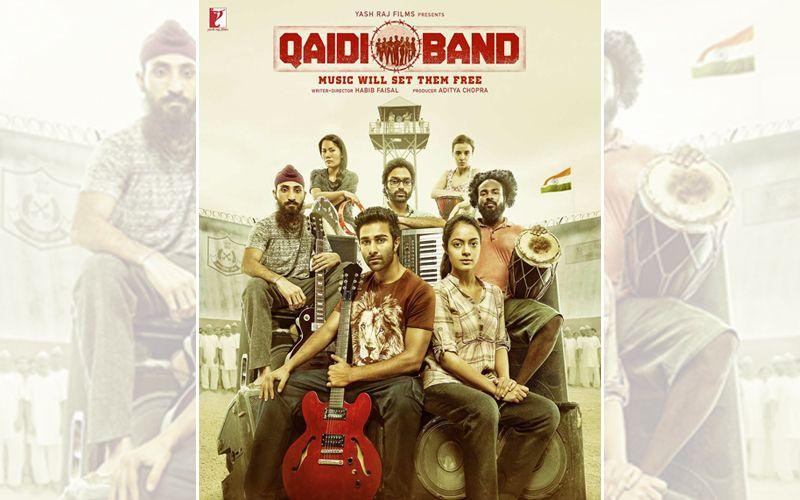 quadi-band-pic