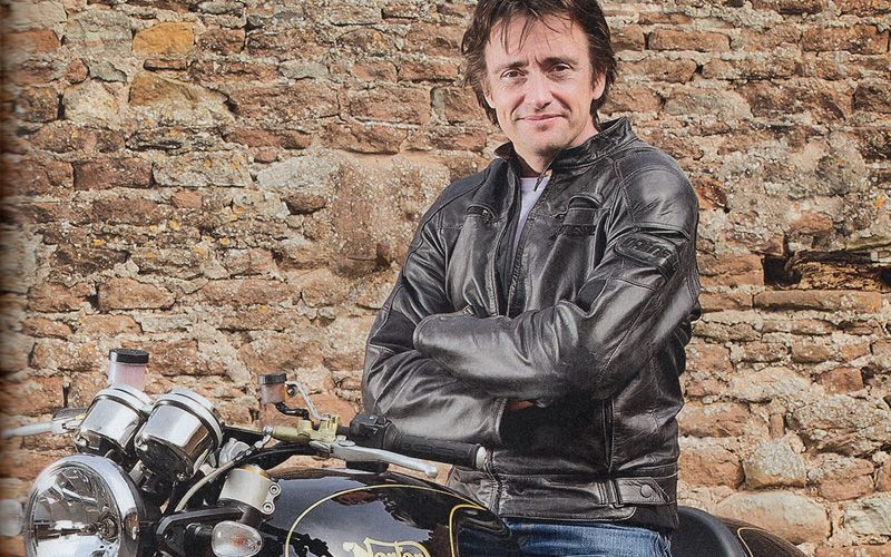 richard-hammond-bike-accident