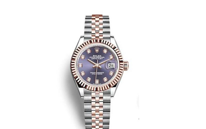 rolex-watch