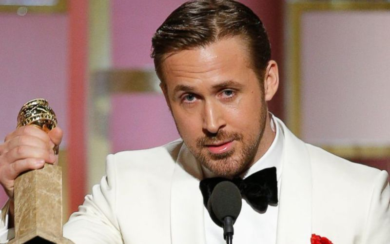 ryan-gosling-speech
