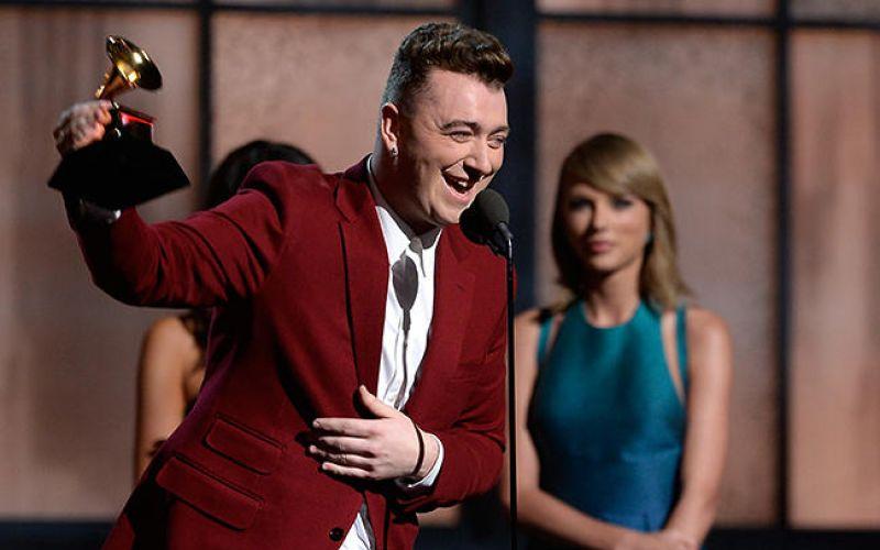 2015 Grammy Awards: See The Full Winners List