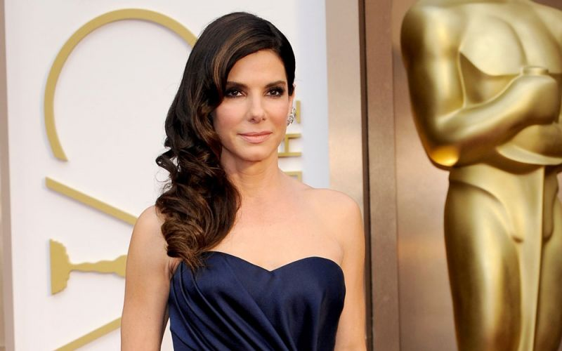 Most Expensive Oscars Jewellery of all Times