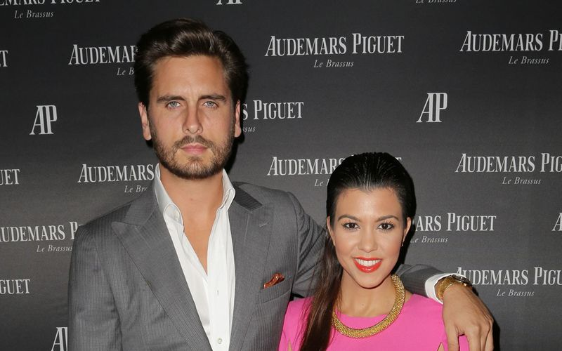 scott-disick-kourtney