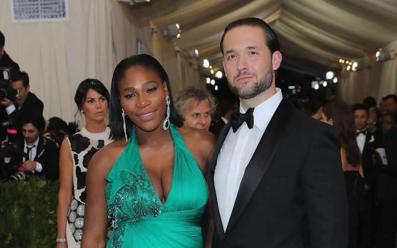 serena-williams-gives-birth-to-a-girl