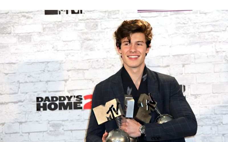 shawn-mendes-mtv